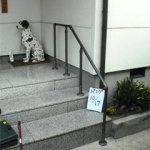 okugai_sample1_b